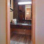 Photo of LivINN Hotel Minneapolis South / Burnsville
