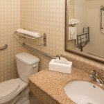 Foto de Holiday Inn Express & Suites Greensboro Airport