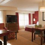 Photo de Residence Inn Jacksonville Butler Boulevard