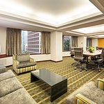 Photo of Crowne Plaza Seattle Downtown Area