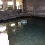 Photo de Roman Baths Museum