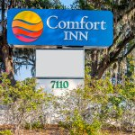 Photo of Comfort Inn Midtown