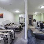 Photo de Comfort Inn & Suites Goodearth Perth