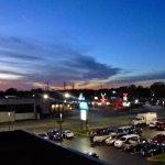صورة فوتوغرافية لـ Comfort Inn Fallsview