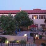 La Posada Hotel의 사진