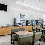 Photo of Quality Inn at International Drive
