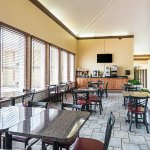 Photo of Quality Inn & Suites Frostburg