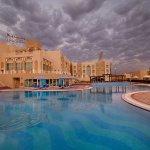 Bilde fra Al Jahra Copthorne Hotel & Resort