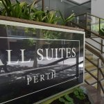 Photo of All Suites Perth