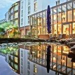 Photo of Courtyard by Marriott Dresden