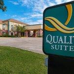 Bild från Quality Suites