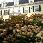 A G Thomson House Bed and Breakfast Foto