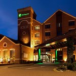 Photo of Holiday Inn Lincoln