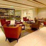Holiday Inn Express Santiago Las Condes resmi