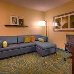 Foto de SpringHill Suites Yuma