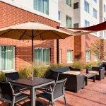 Photo of Residence Inn Chicago Wilmette