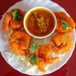 Smart India Indian Restaurant