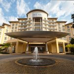 Photo of Protea Hotel by Marriott Johannesburg Wanderers