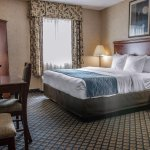 Photo of Quality Inn & Suites Coldwater