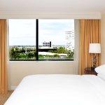 Photo of The Duke Hotel Newport Beach