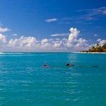 Photo of Jumby Bay Island