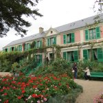 Photo de Maison et jardins de Claude Monet