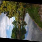 20171019_155657_large.jpg
