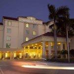 Photo of SpringHill Suites Boca Raton