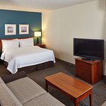 Photo de Residence Inn Minneapolis Eden Prairie