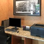 Residence Inn Denver South/Park Meadows Mall Foto