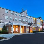 Foto de Residence Inn Mt. Olive at International Trade Center