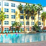 Photo of Residence Inn by Marriott Orlando Lake Buena Vista