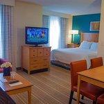 Residence Inn by Marriott Harrisburg Carlisle Foto
