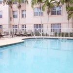 Foto de Residence Inn West Palm Beach