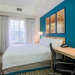 Photo of Residence Inn West Palm Beach