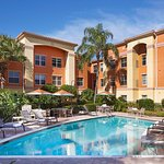 Photo of Residence Inn Naples