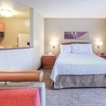 Bild från TownePlace Suites Raleigh Cary/Weston Parkway