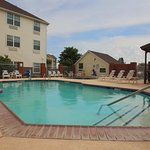 Photo of TownePlace Suites Lubbock