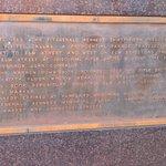 Foto de Dealey Plaza National Historic Landmark District