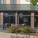 SpringHill Suites Peoria Westlake Foto