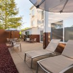 Photo of SpringHill Suites Little Rock West