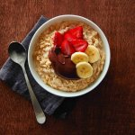 Oatmeal Designed by You
