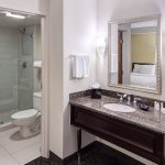 Photo of SpringHill Suites Dallas Downtown/West End