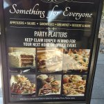 Claim Jumper Restaurants의 사진