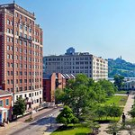 Photo of Residence Inn by Marriott Cincinnati Downtown/The Phelps