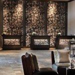 Foto de Renaissance Boulder Flatiron Hotel