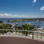 Photo of The Vinoy Renaissance St. Petersburg Resort & Golf Club