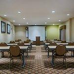 Photo of Candlewood Suites Windsor Locks