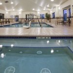 Photo of Staybridge Suites Minneapolis Bloomington