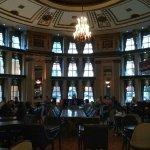 ภาพถ่ายของ Fort Garry Hotel